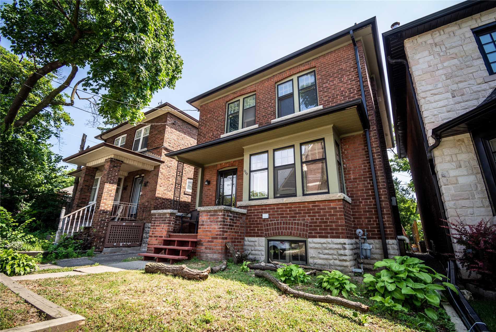 1063 Avenue Rd, Toronto C4520132