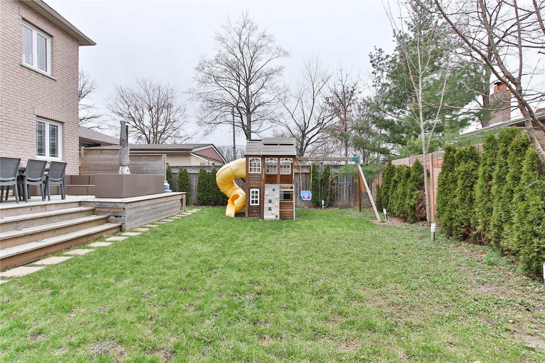 238 Combe Ave, Toronto C4520362