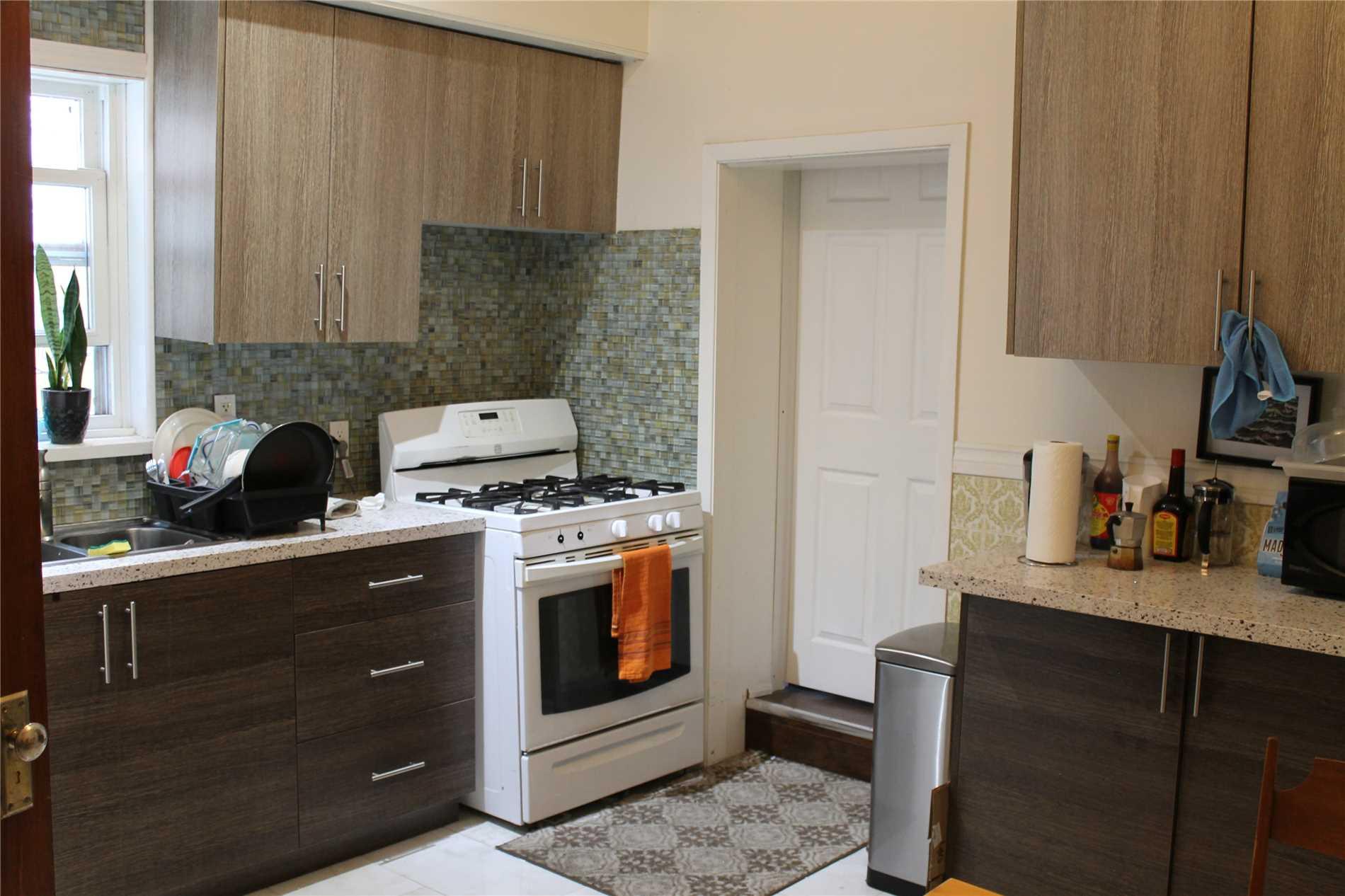 194 Concord Ave, Toronto C4522481