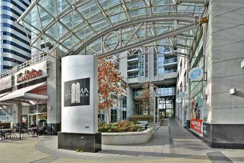 #1503 - 4978 Yonge St, Toronto C4522684