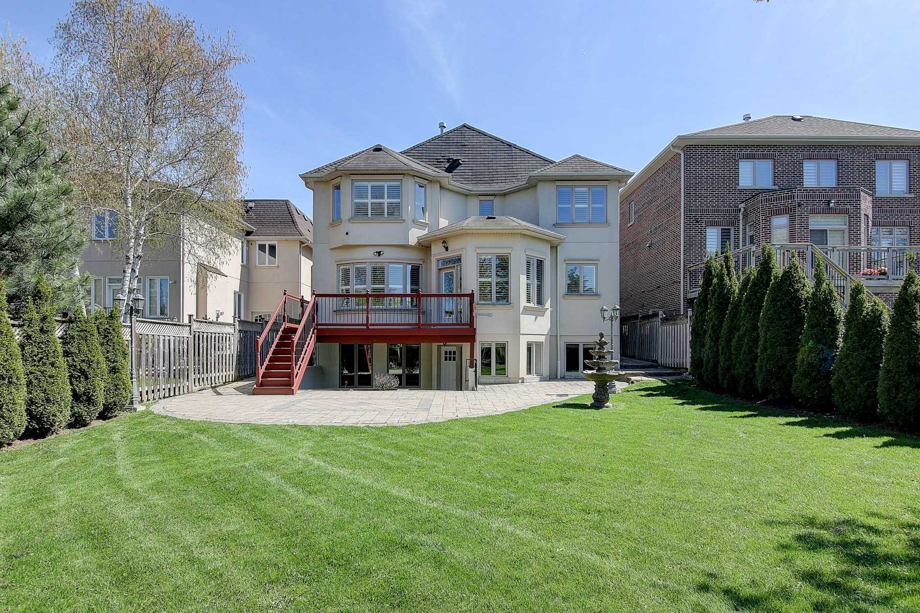 250 Holmes Ave, Toronto C4523057