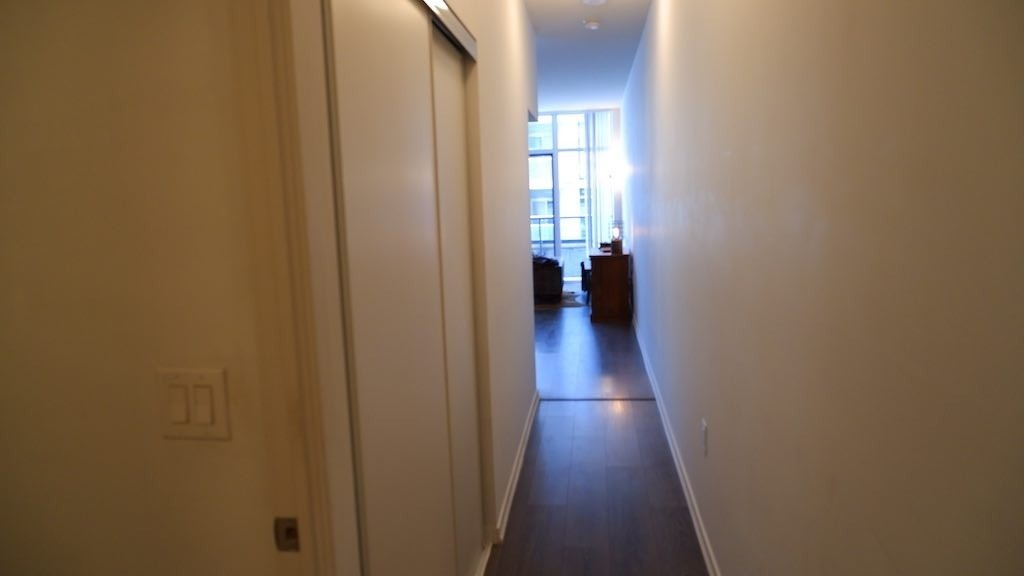 #618W - 36 Lisgar St, Toronto C4523396