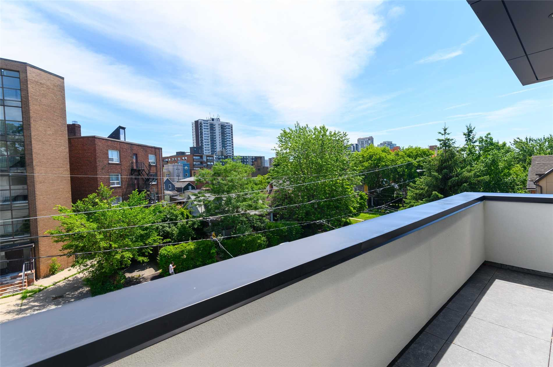 142 Kenwood Ave, Toronto C4524850