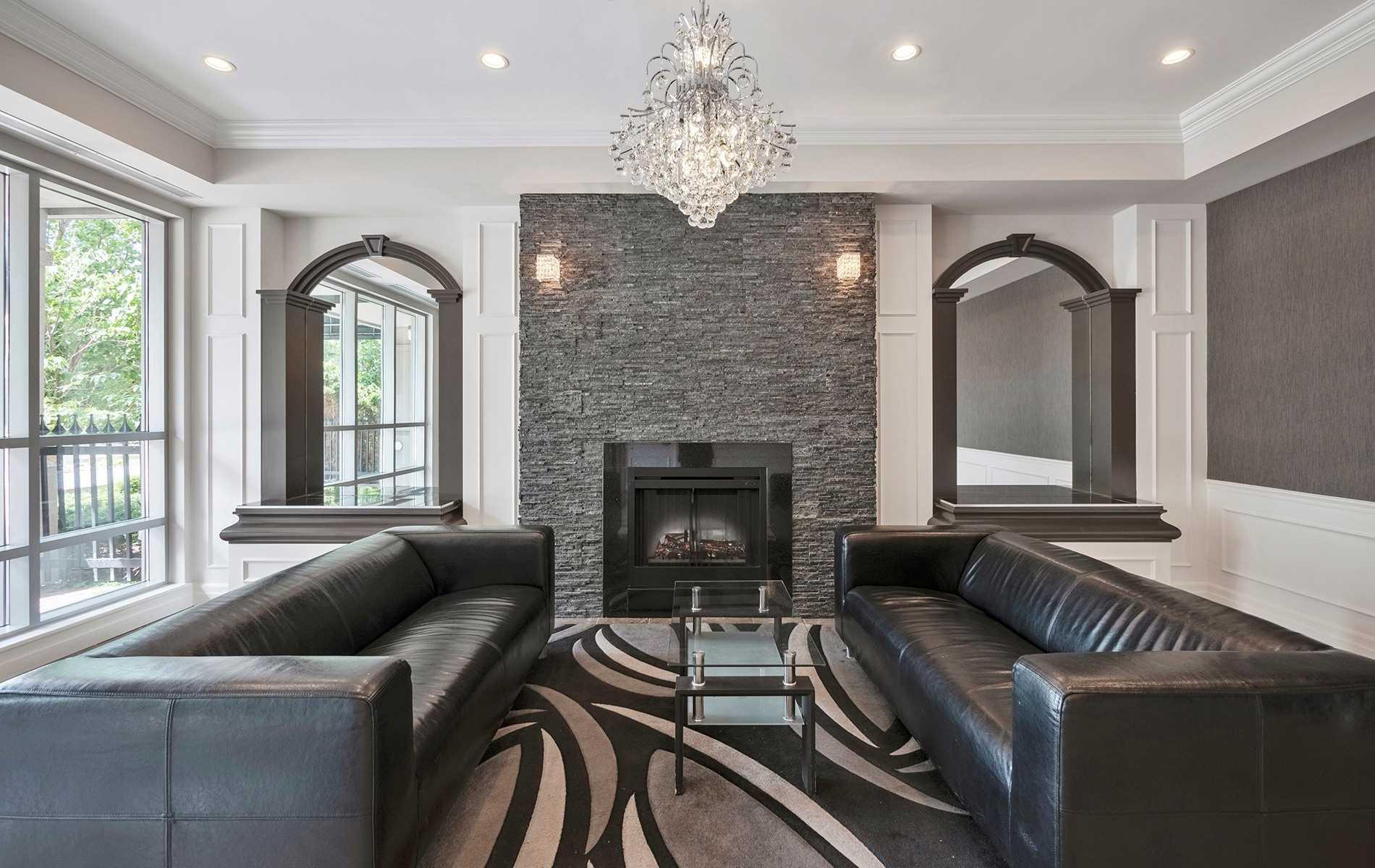 #508 - 777 Steeles Ave W, Toronto C4526056