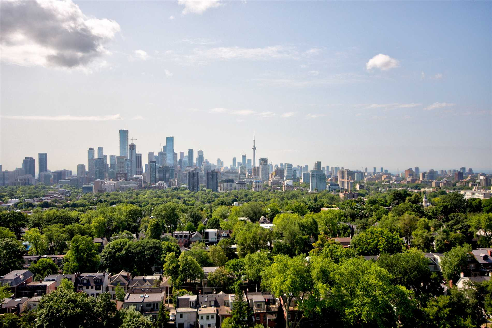#1901 - 63 St Clair Ave W, Toronto C4528603