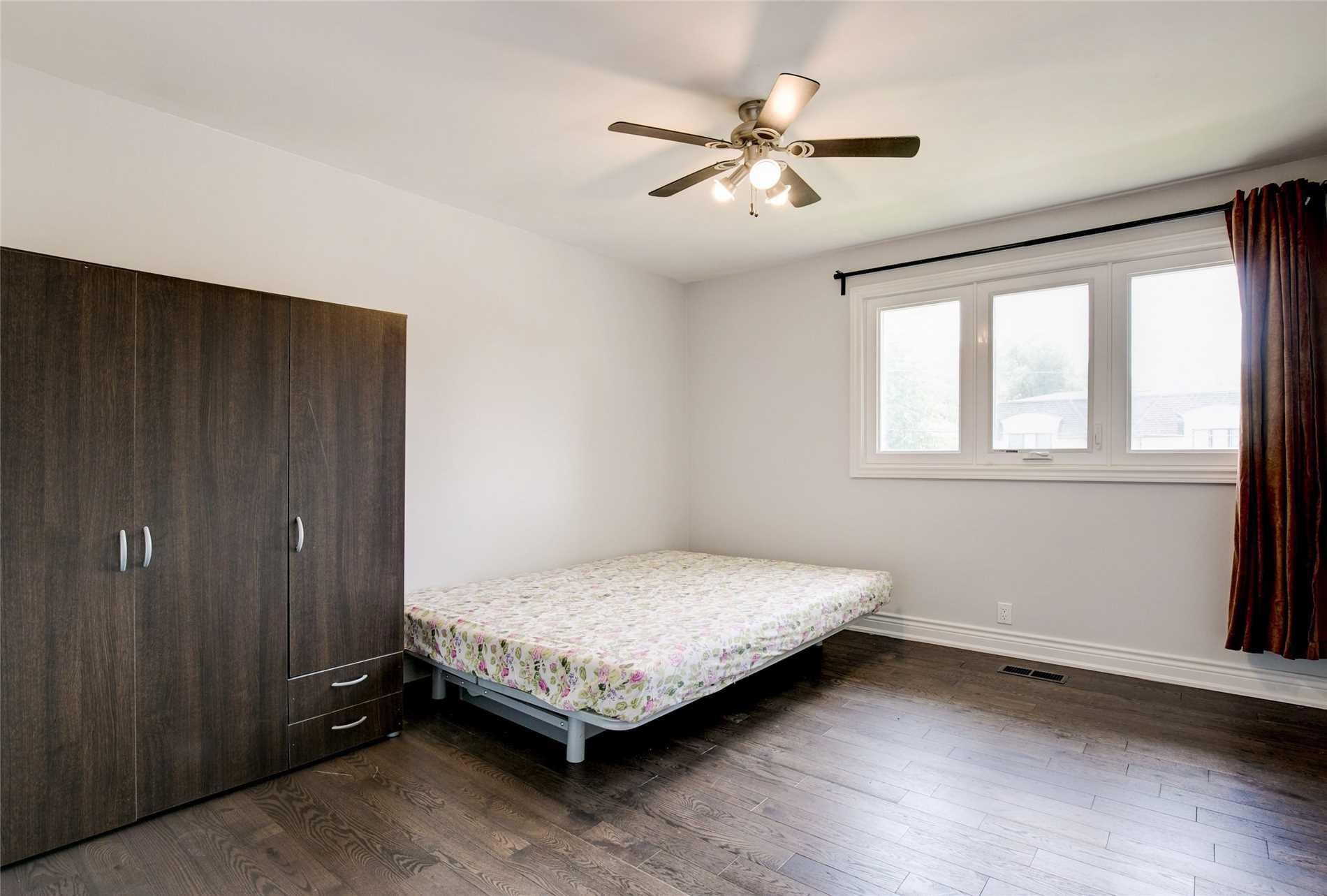 422 Cummer Ave, Toronto C4529811