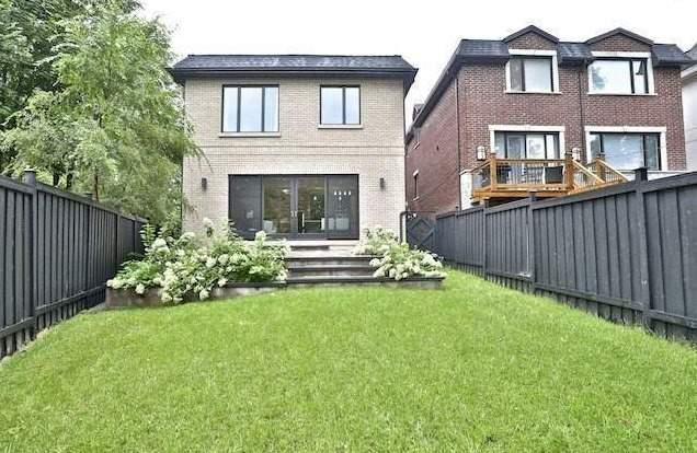 238 Lawrence Ave E, Toronto C4532501