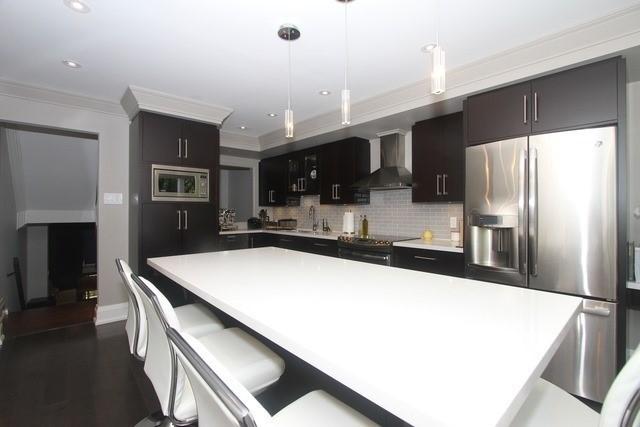 58 Mcgill St, Toronto C4534543