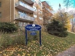 405-159-russell-hill-rd