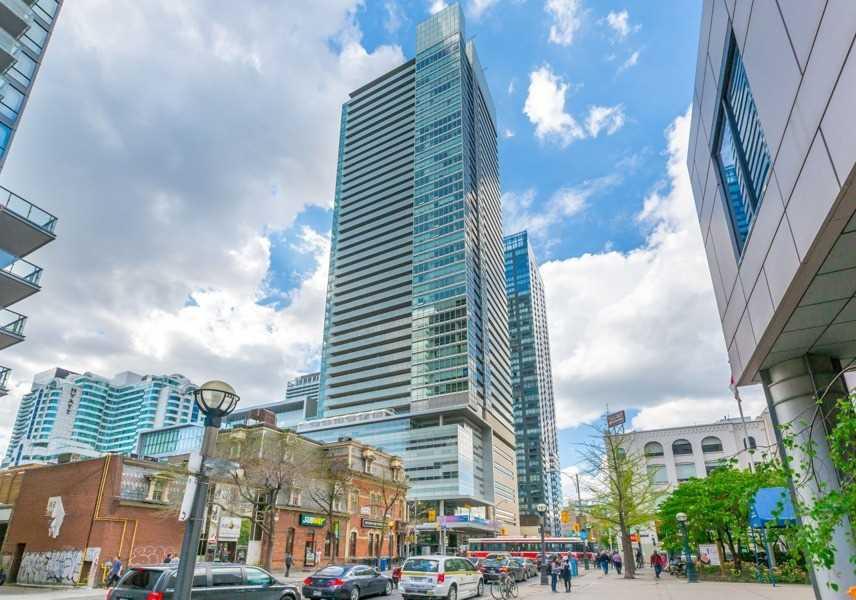 #Uph1 - 80 John St, Toronto C4538940