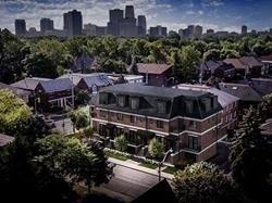 243 Lytton Blvd, Toronto C4539592