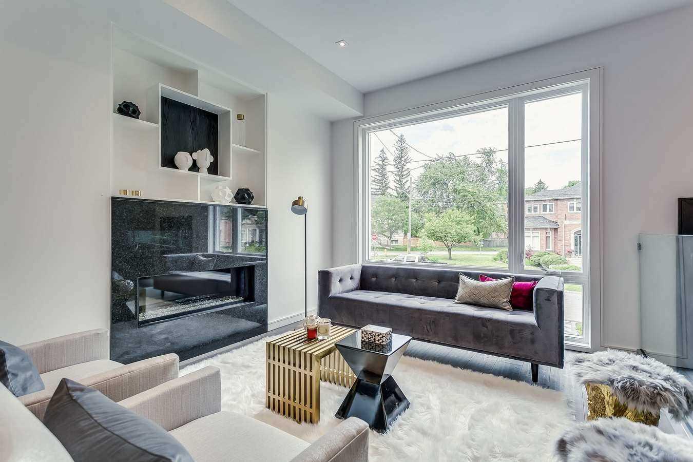 507 Cranbrooke Ave, Toronto C4539650