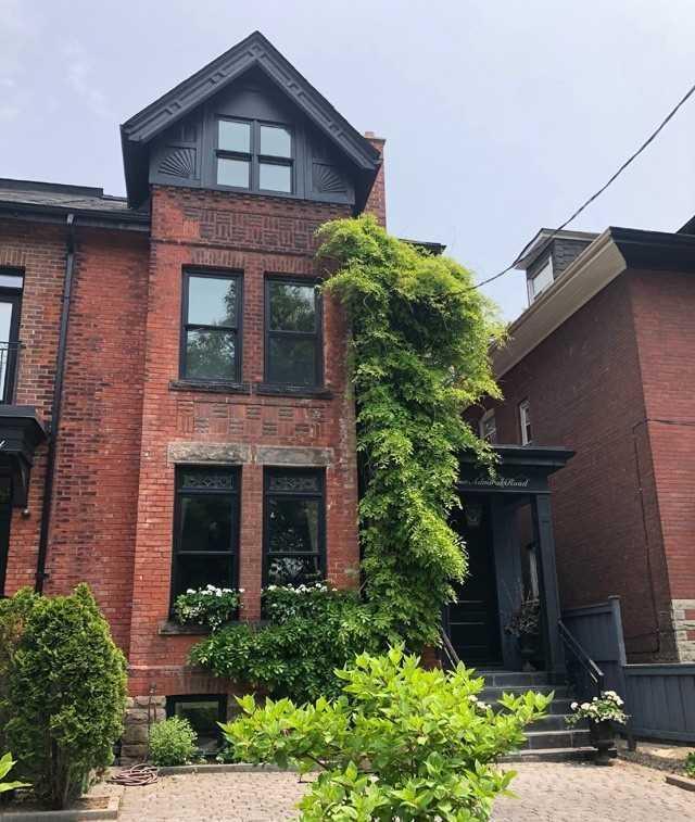 9 Admiral Rd, Toronto C4539671