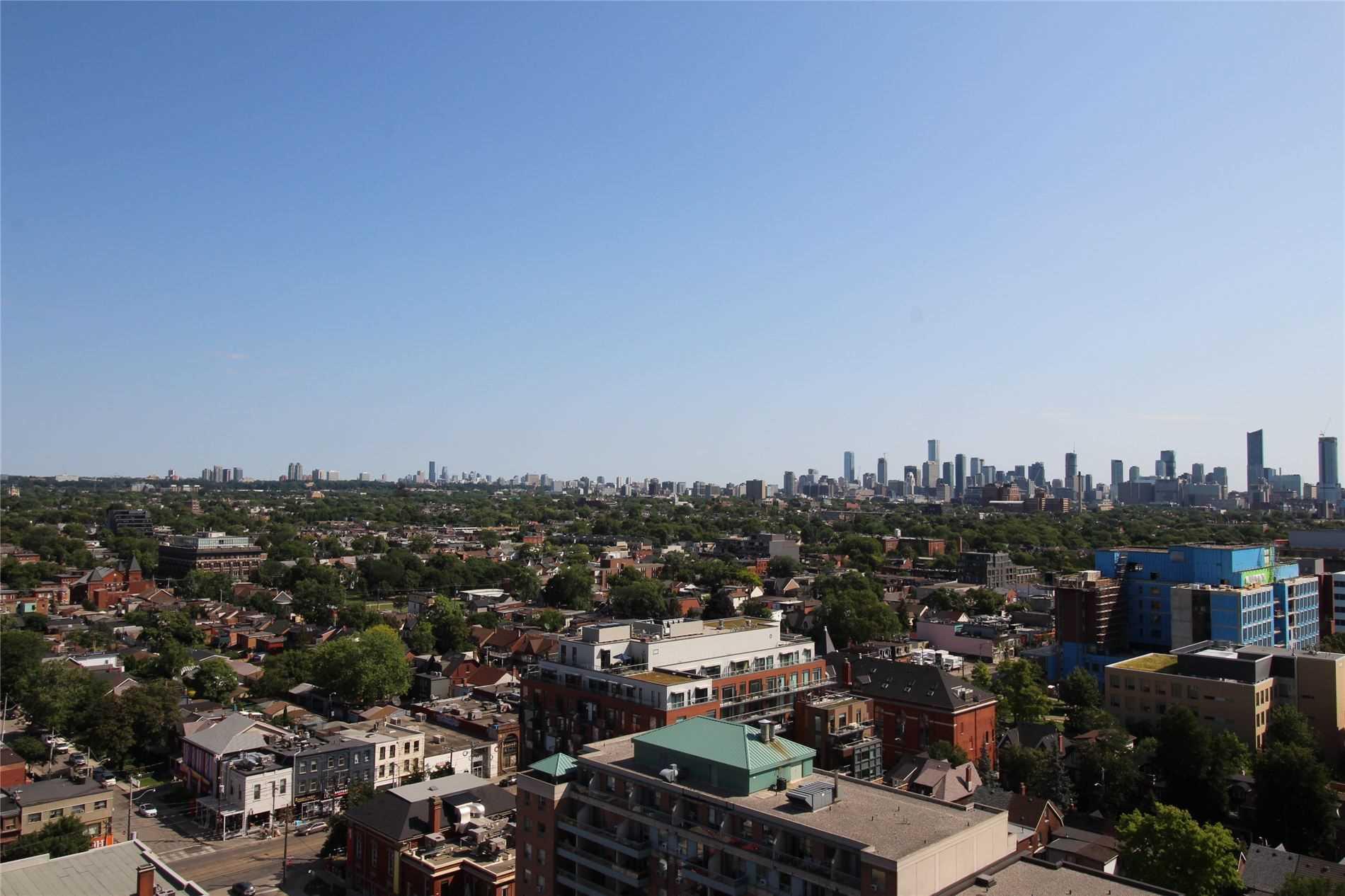 #Lph20W - 36 Lisgar St, Toronto C4539888