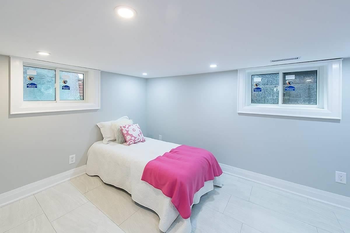 62 Craighurst Ave, Toronto C4540557
