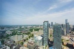 #Ph01 - 763 Bay St, Toronto C4542576