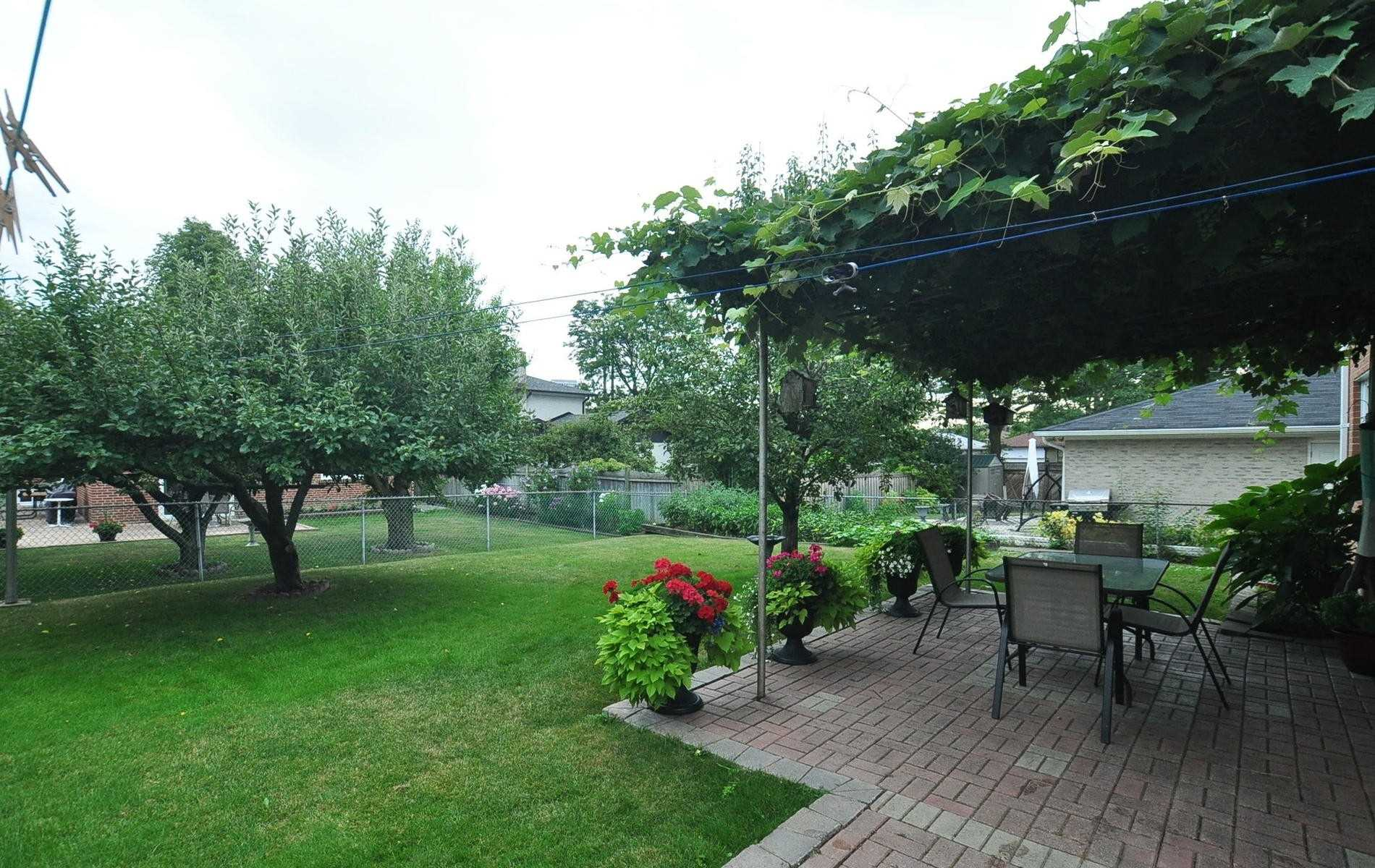 105 Pleasant View Dr, Toronto C4542755