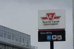 #1501 - 10 Muirhead Rd, Toronto C4542941