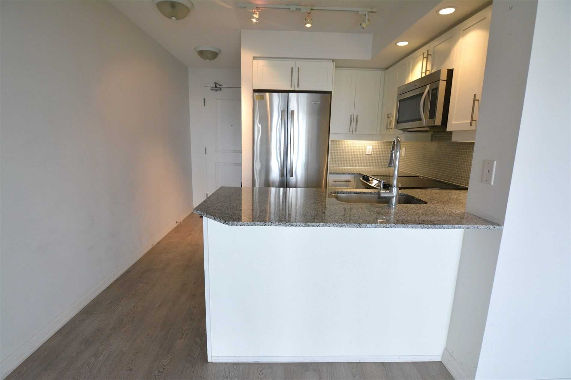 #505 - 75 East Liberty St, Toronto C4543607