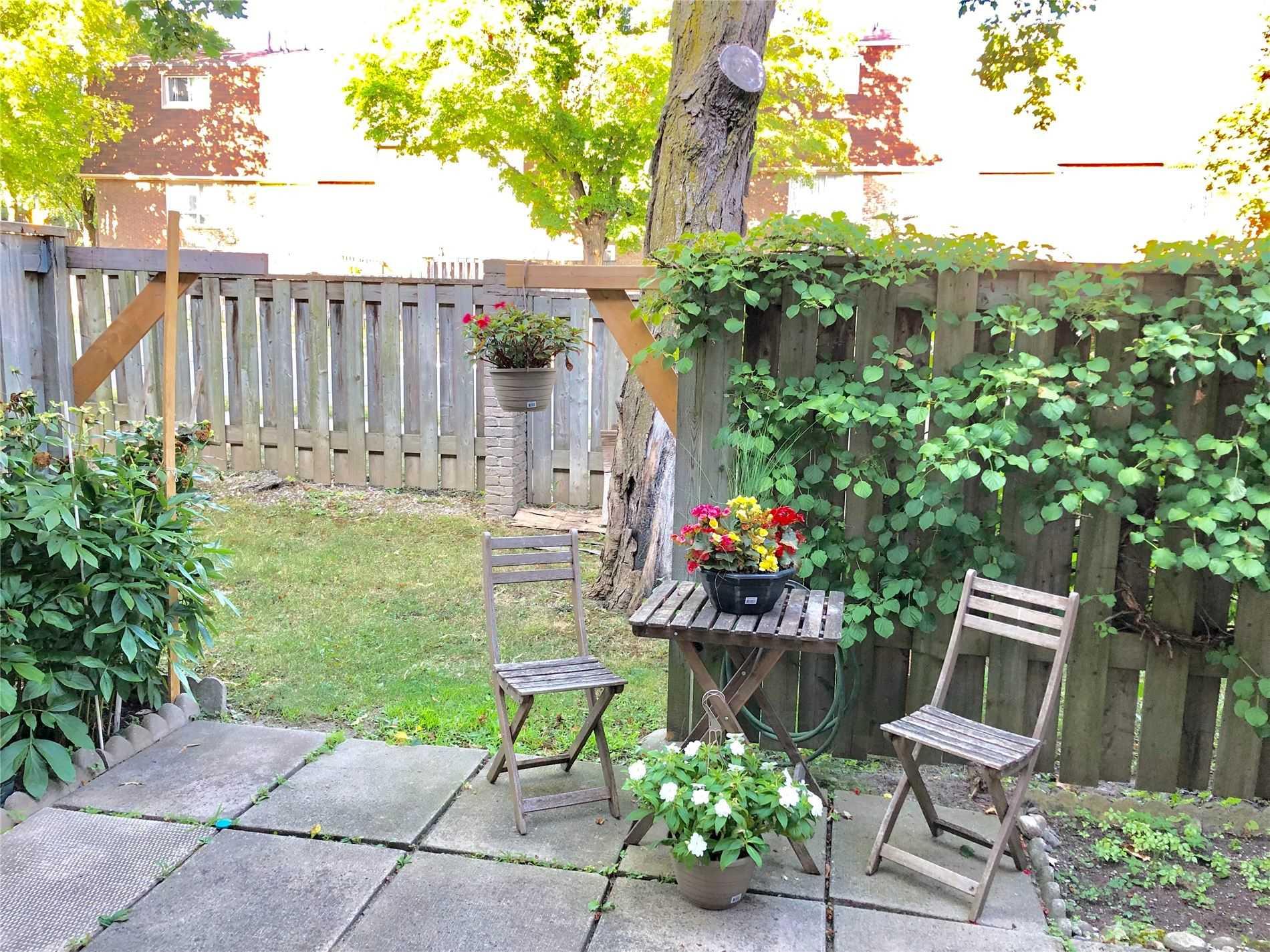 5 Spanish Mossway, Toronto C4543690