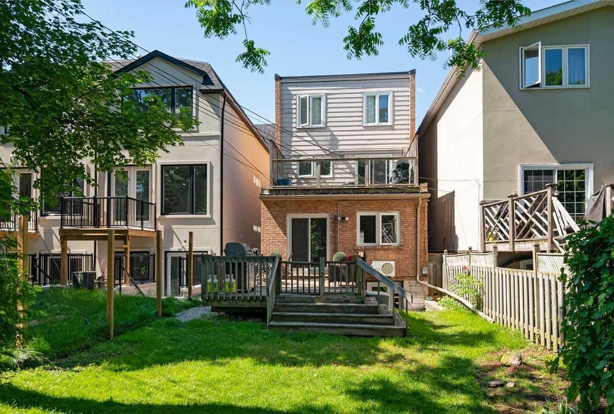 179 Ranleigh Ave, Toronto C4544215