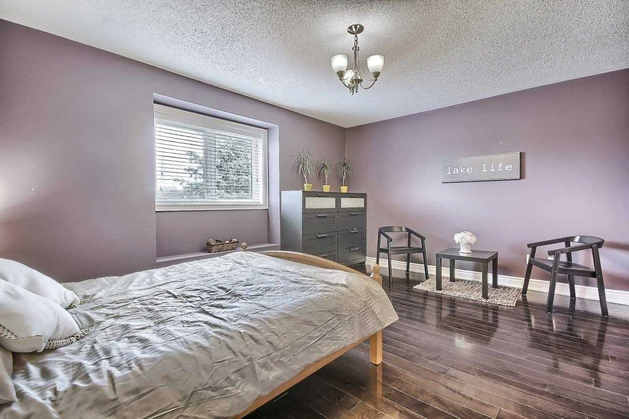 45 Routliffe Lane, Toronto C4544360