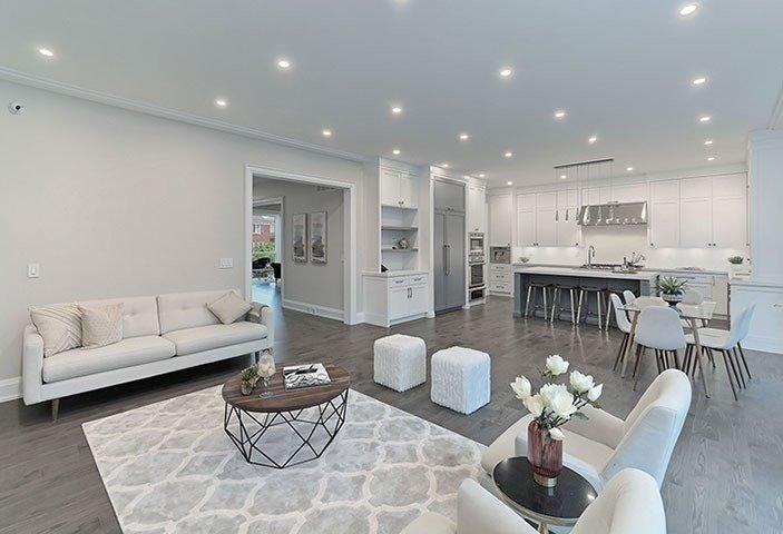 115 Joicey Blvd, Toronto C4544621