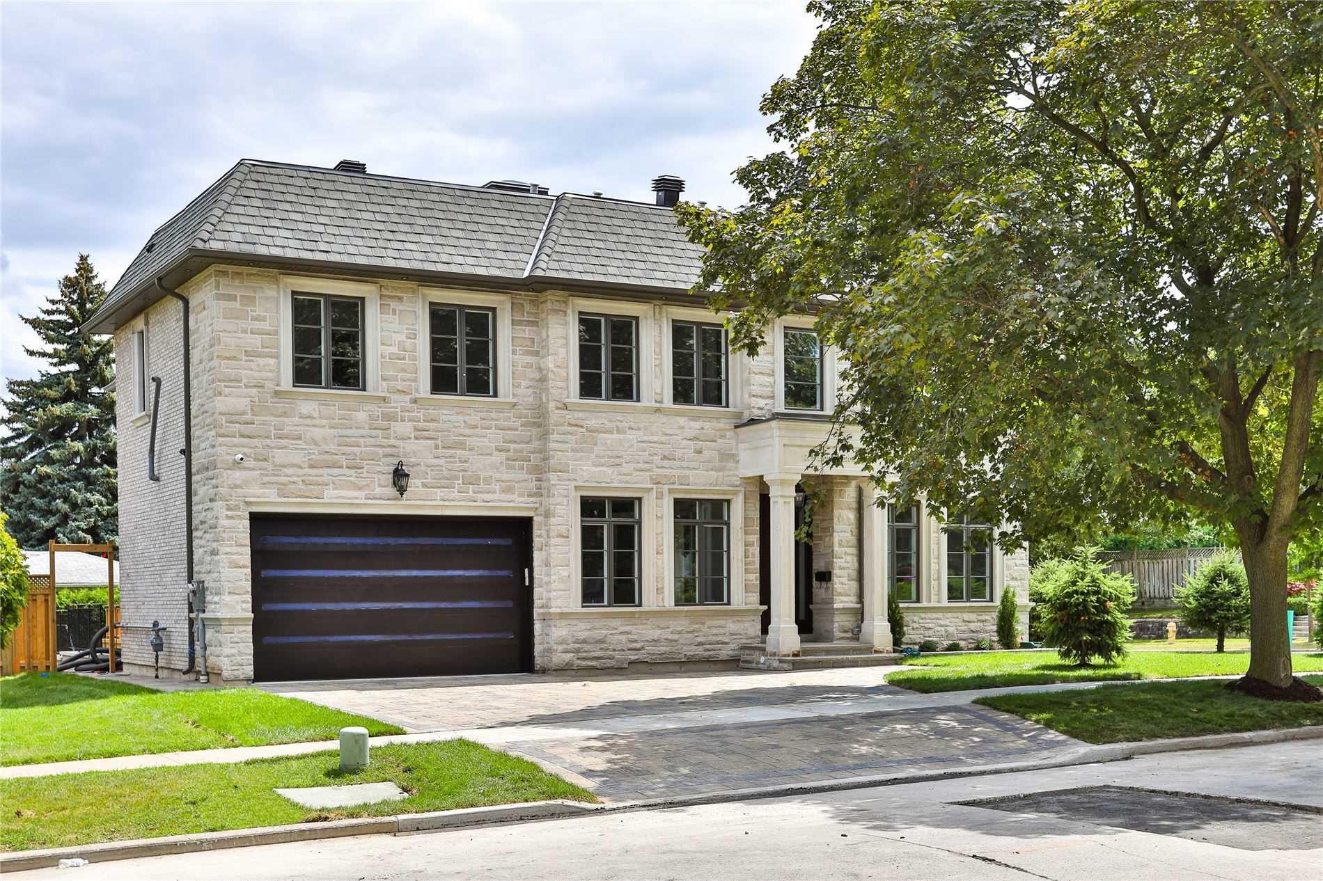 179 Lord Seaton Rd, Toronto C4545425