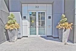 #1303 - 32 Davenport Rd, Toronto C4549495