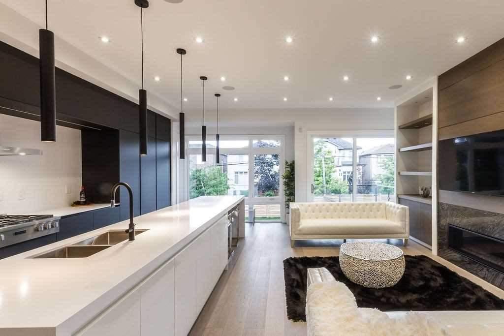 143 Dunblaine Ave, Toronto C4552118