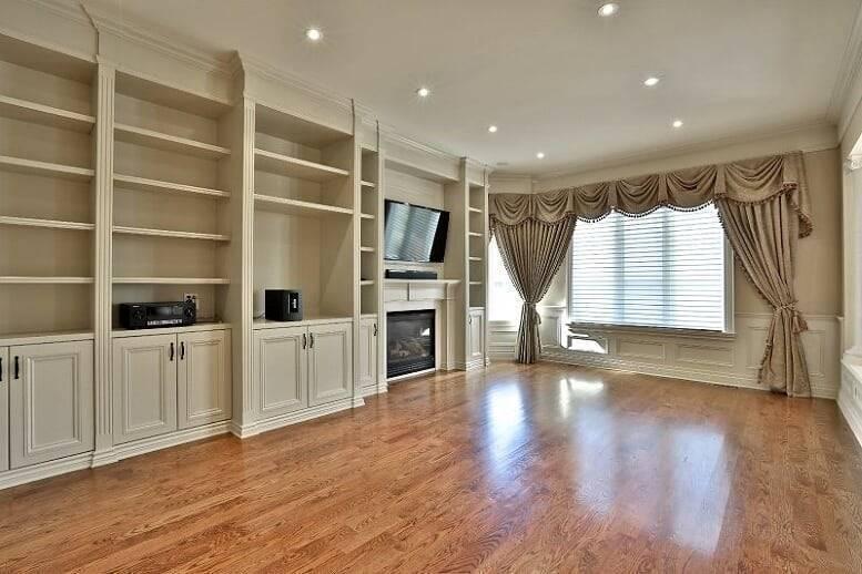 10 Cedarwood Ave, Toronto C4552371