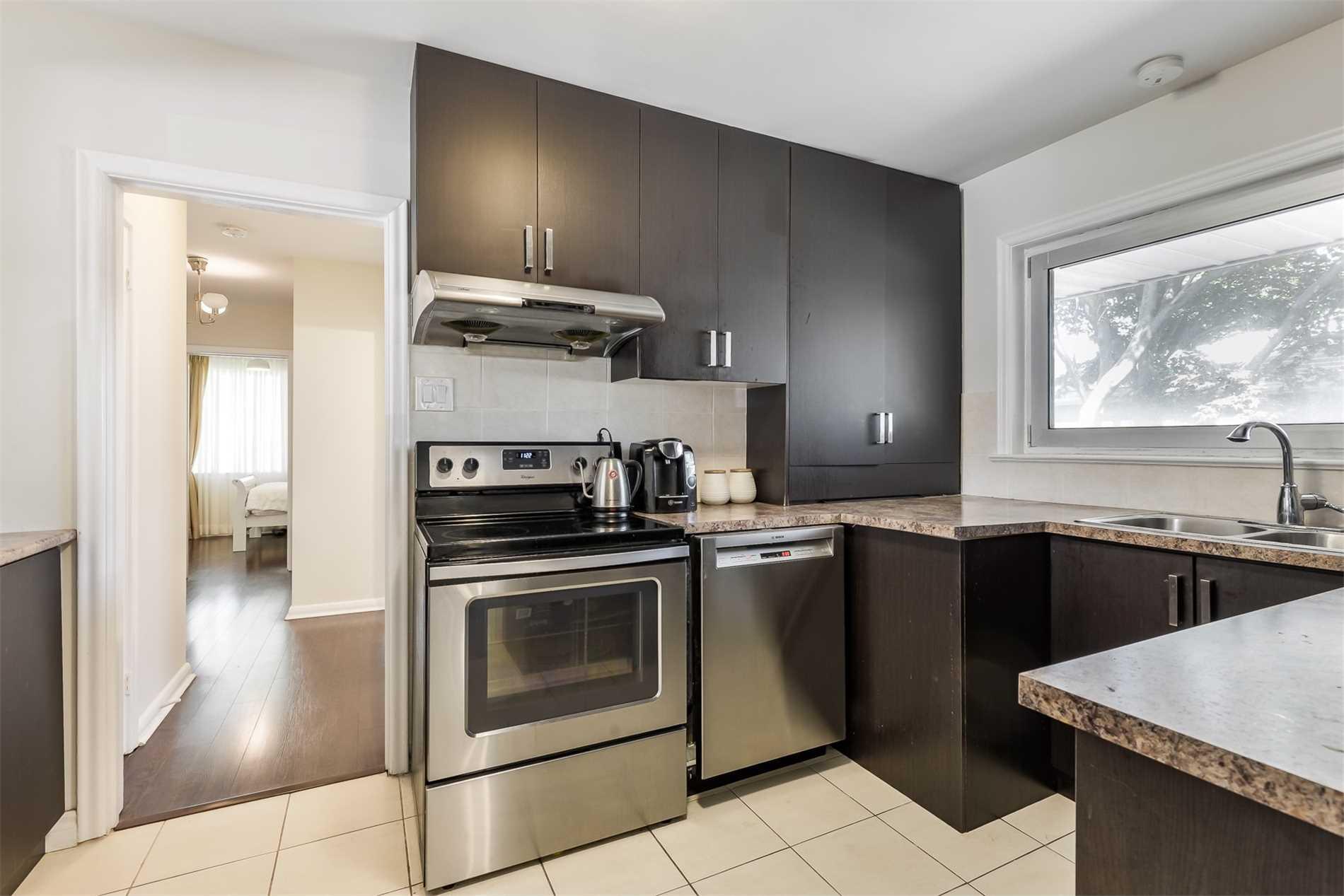 10 Chipping Rd, Toronto C4553347