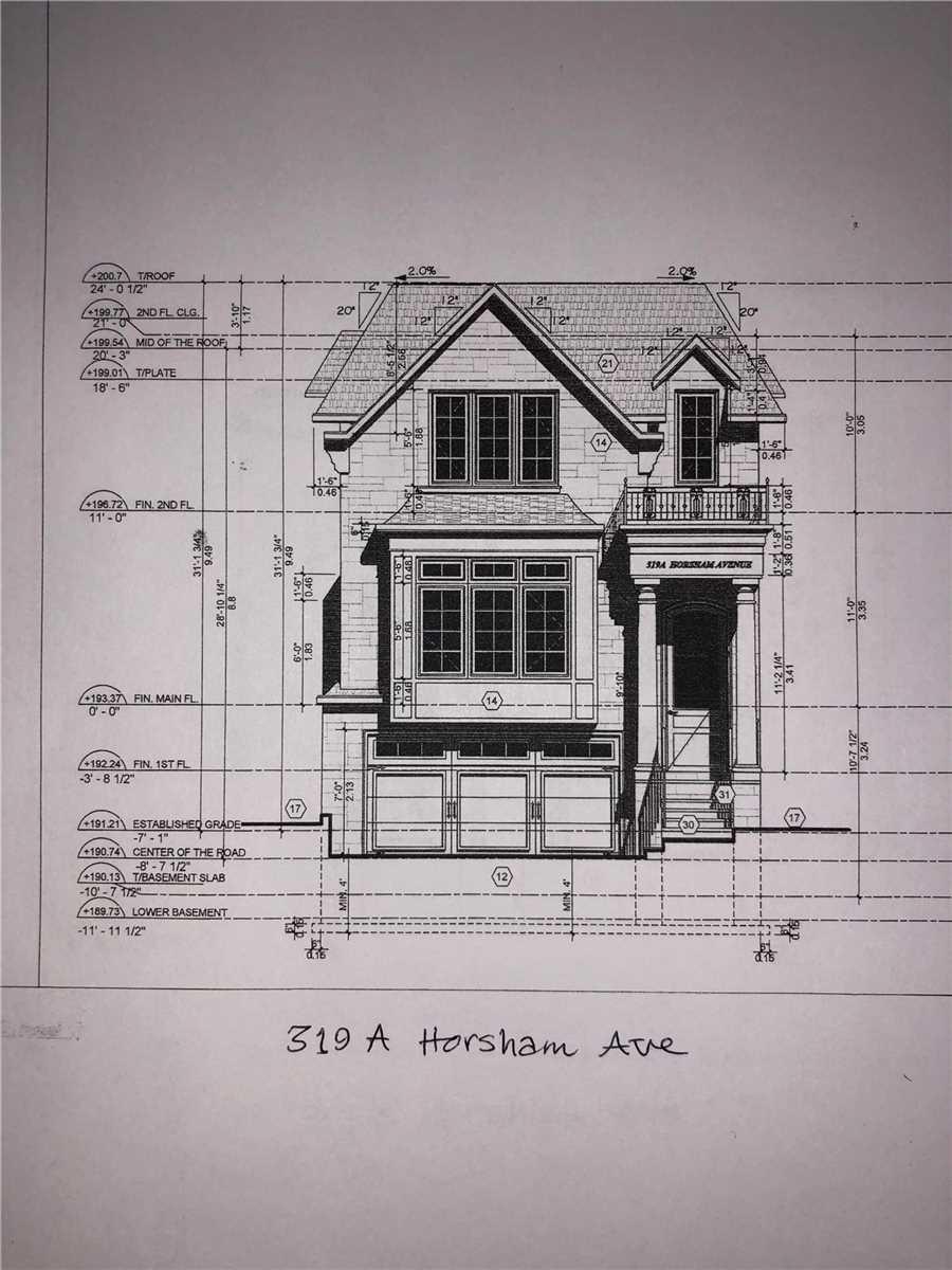 319-a-horsham-ave