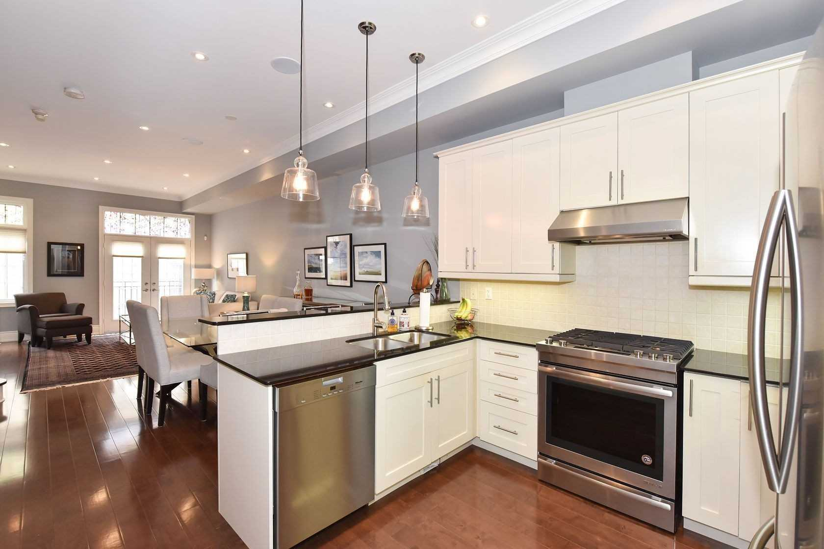 208B Merton St, Toronto C4559286