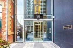 #4410 - 15 Grenville St, Toronto C4560116