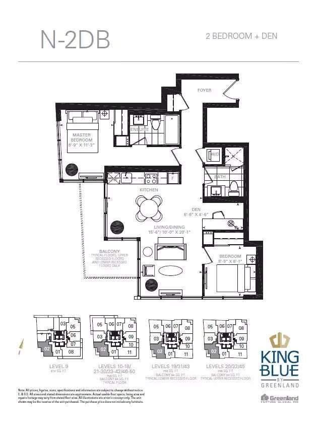 #3702 - 355 King St W, Toronto C4561588