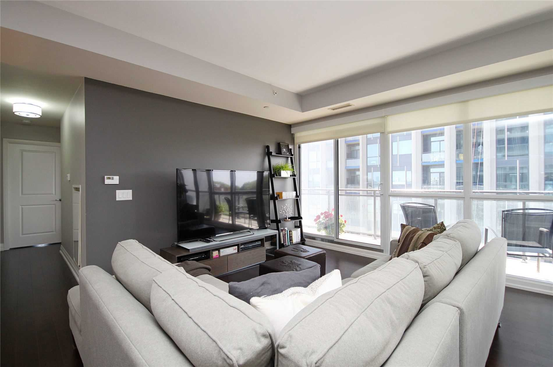 #405 - 85 The Donway West, Toronto C4562789