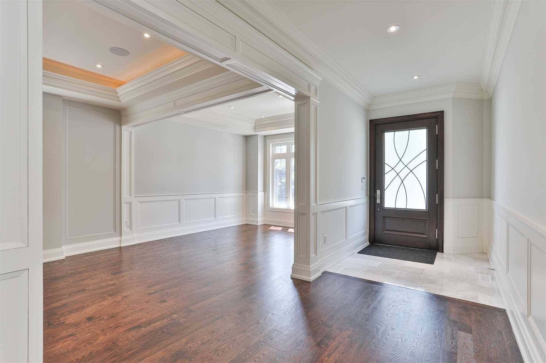 124 Old Orchard Grve, Toronto C4563100