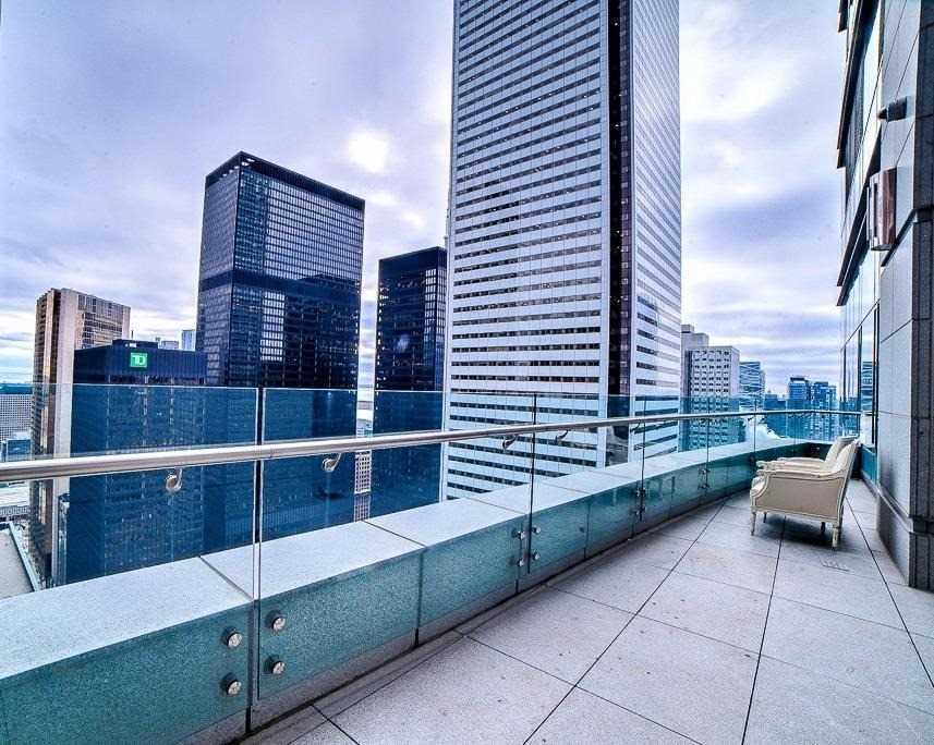 #5102 - 311 Bay St, Toronto C4563938
