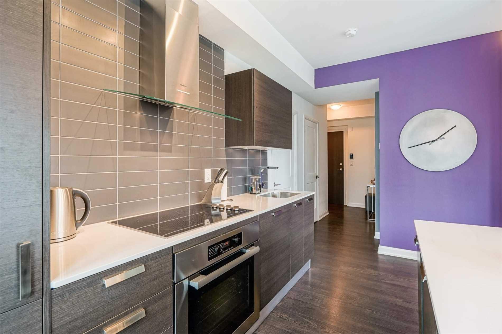 #1108 - 9 Bogert Ave N, Toronto C4564922