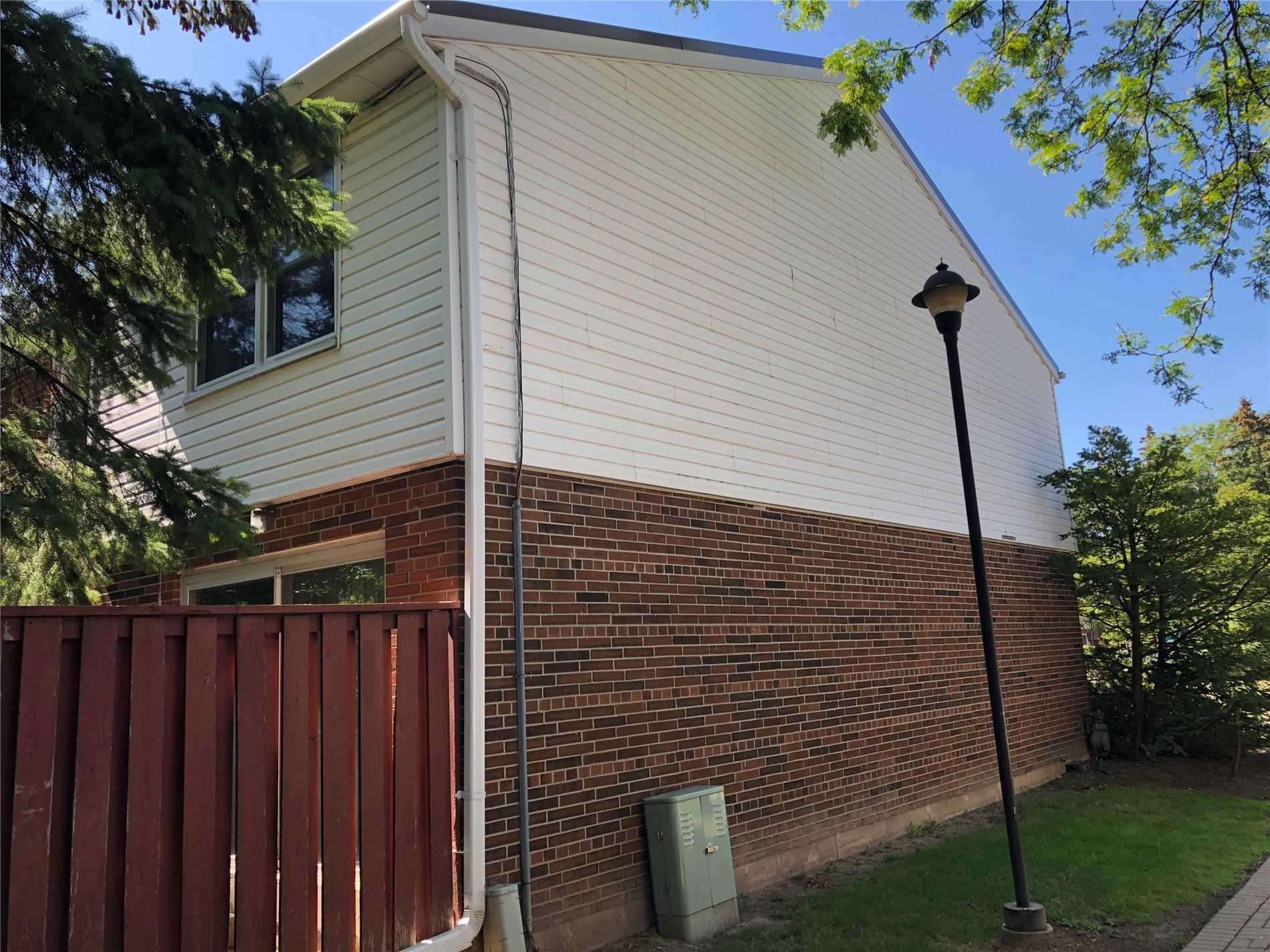 #1 - 537 Steeles Ave W, Toronto C4566200