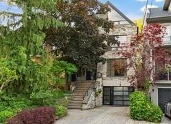 38 Farnham Ave, Toronto C4566604