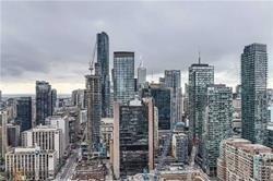 #2602 - 5 St Joseph St, Toronto C4567525