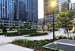 #4015 - 386 Yonge St, Toronto C4567613