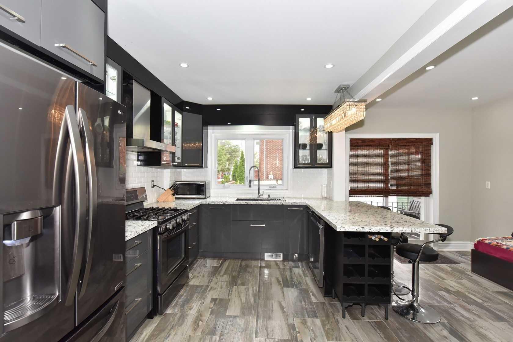 116 St Clarens Ave N, Toronto C4567924