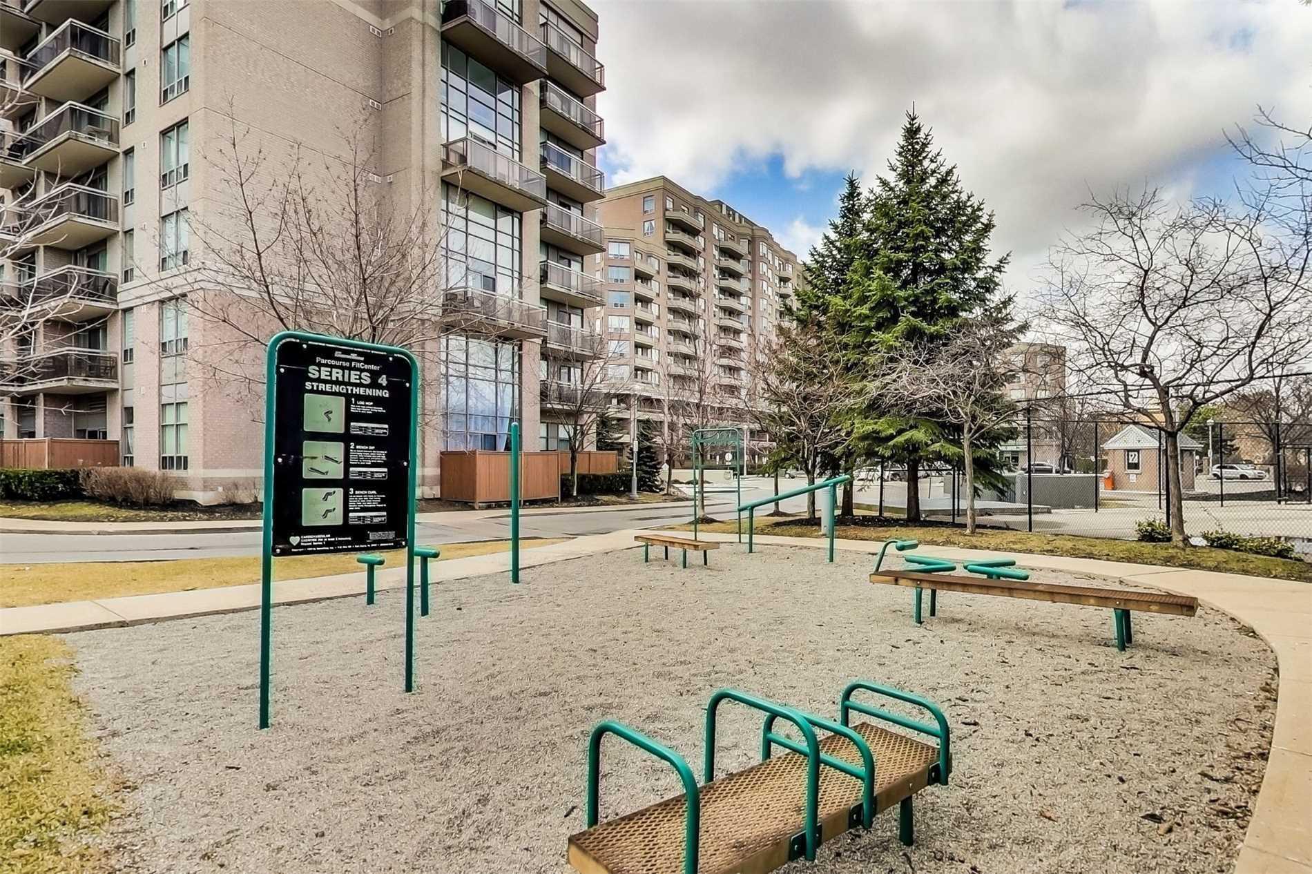 #326 - 1720 Eglinton Ave E, Toronto C4567992