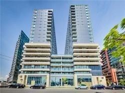 #1715E - 36 Lisgar St, Toronto C4568314