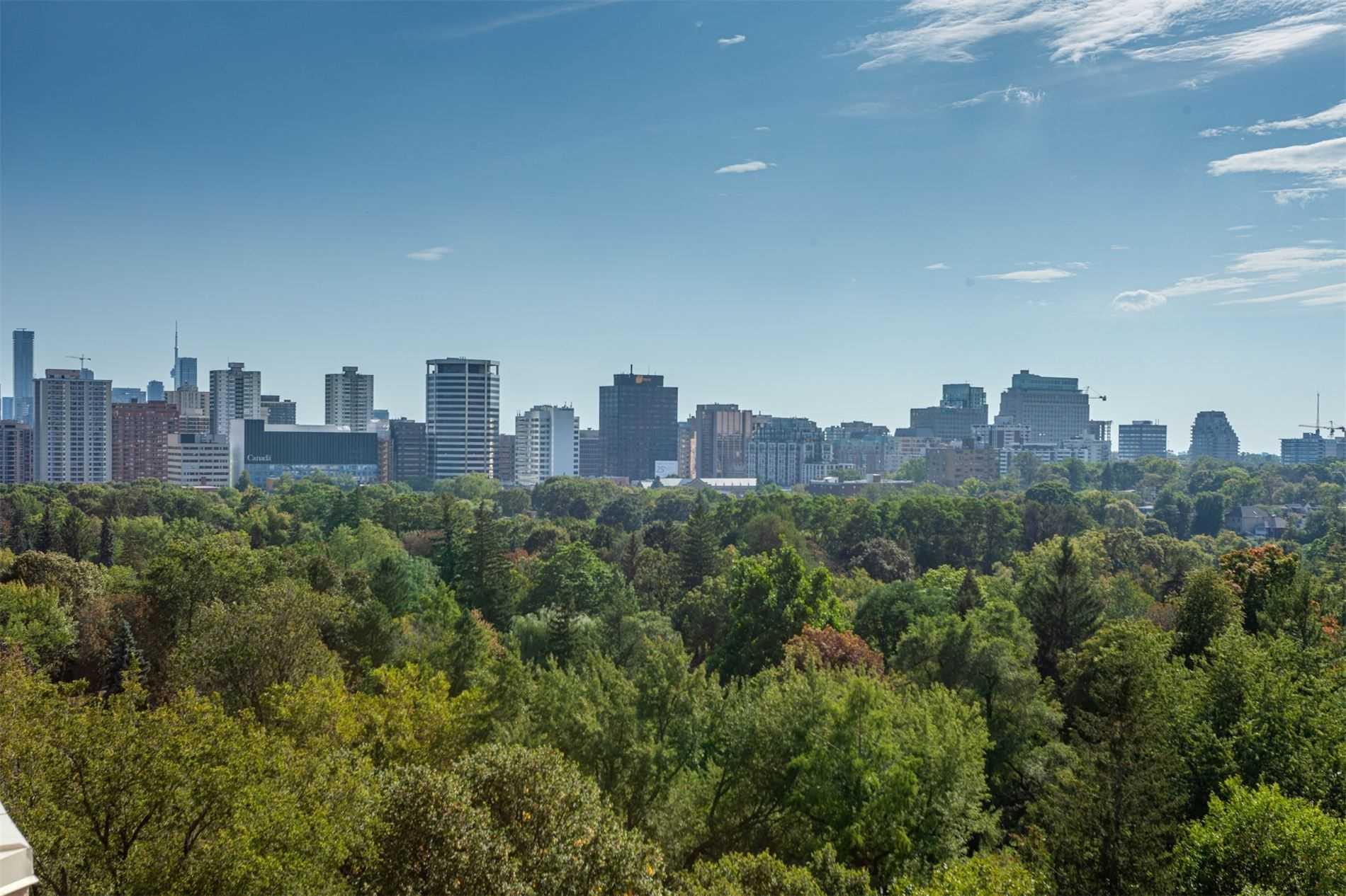 #1231 - 139 Merton St, Toronto C4569764