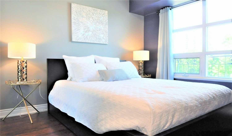 #504 - 650 Mount Pleasant Rd, Toronto C4569900