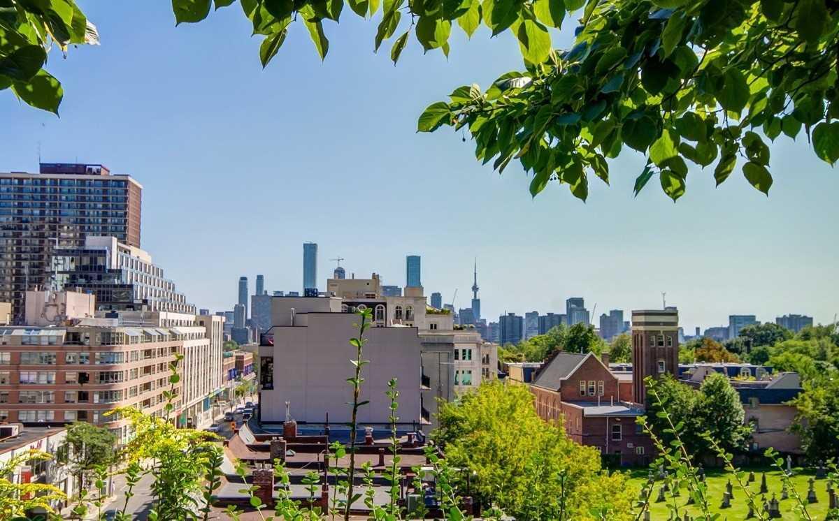 #1001 - 1430 Yonge St, Toronto C4570018